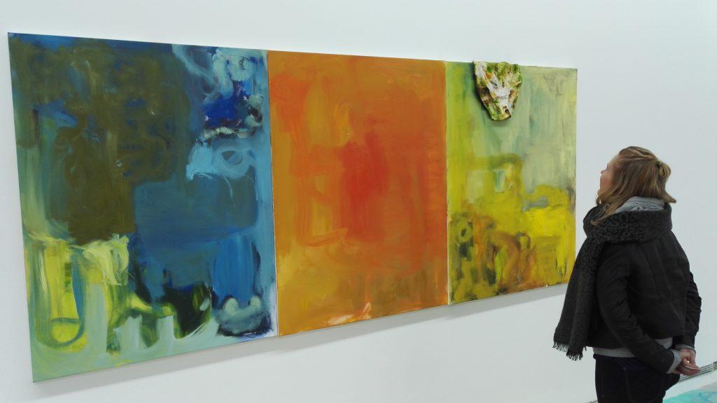 Glasgow Art Gallery